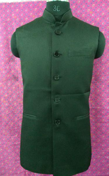 Mens Nehru Jacket 08