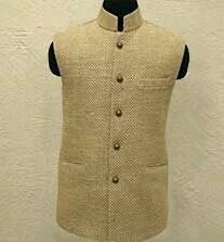 Mens Nehru Jacket 09
