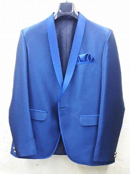 Mens Tuxedo Coat