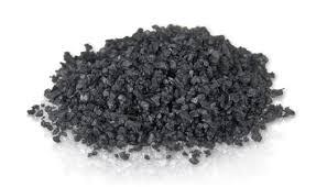 Black Salt Lumps  02