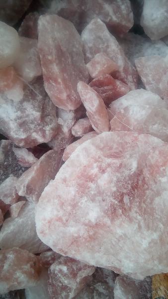 Black Salt Lumps 05