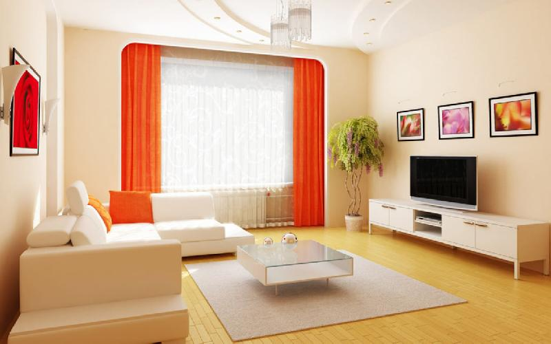 Home Interior Designing Services 01 ...