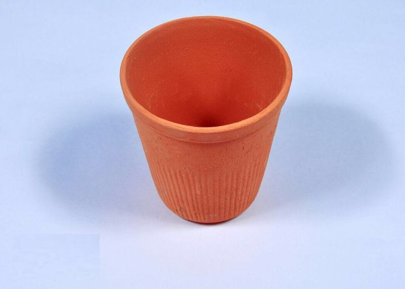 Terracotta Glass   01