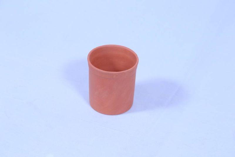 Terracotta Glass 03