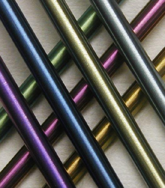Pabex Aluminium Dyes