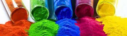 Pabex Pigment Powder 01