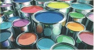 Pabex Pigment Powder 04