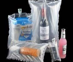 Air Column Bags 04