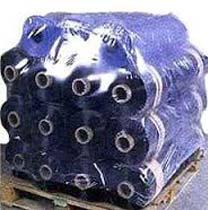 LD Shrink Film Rolls