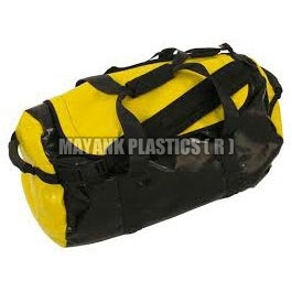 PPE Bags