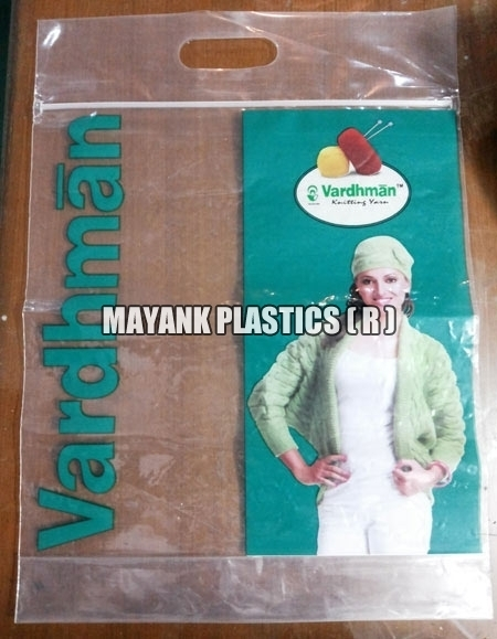 Printed Ziplock Bags 02