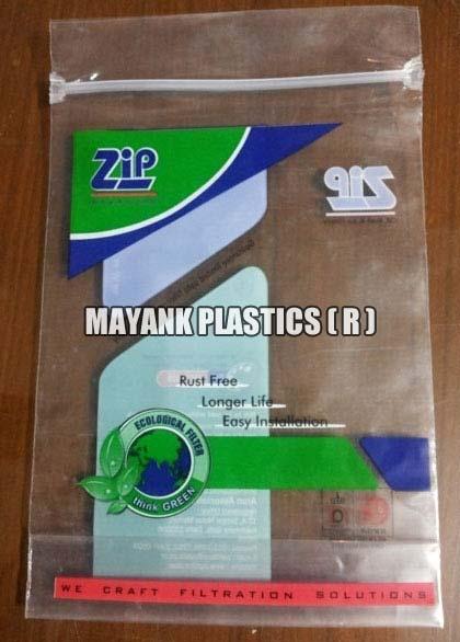 Printed Ziplock Bags 04