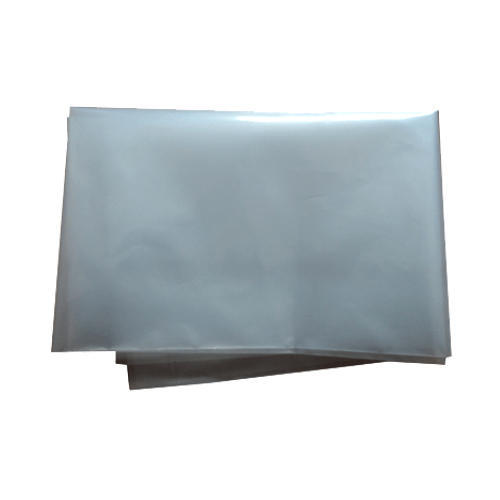 UV Stabilized Nursery Bags