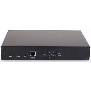 PRI Gateway System