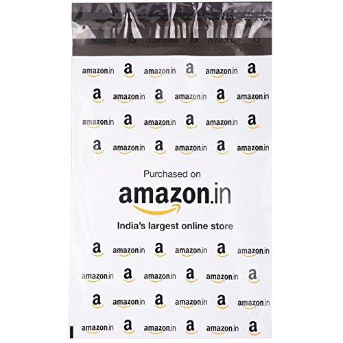 Amazon Economy Courier Bags