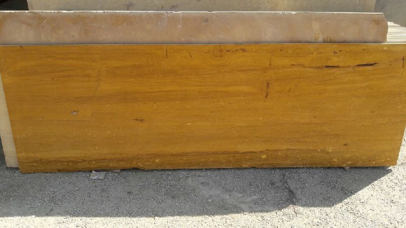 Ita Gold Marble Suppliers in Udaipur,Ita Gold Marble