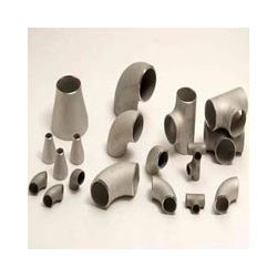 Stainless Steel 304H Buttweld Fittings