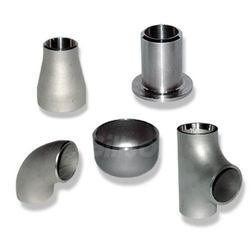Stainless Steel 316 Buttweld Fittings