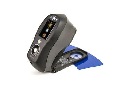 X-Rite Ci60 Spectrophotometer