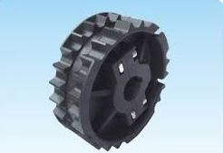 Conveyor Gear 02