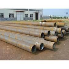 Mild Steel Pipes 03