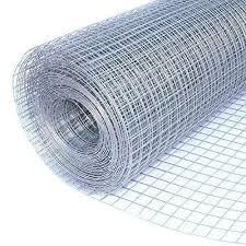 Stainless Steel Wire Mesh 02