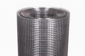 Stainless Steel Wire Mesh 04