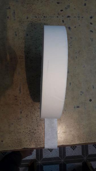 Silicone Release Paper 01