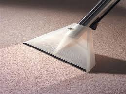 Extraction Carpet Cleaning Equipment