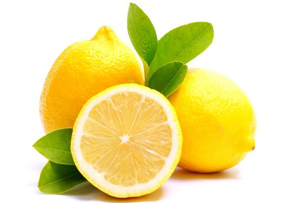 Lemon 03
