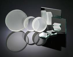 Optical Mirrors