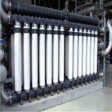 RA Water Treatment Plant 03