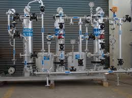 RA Water Treatment Plant 04