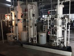 RA Water Treatment Plant 05