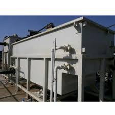 Sewage Water Treatment Plant 02
