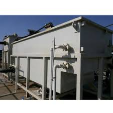 Sewage Water Treatment Plant Installation Services 02