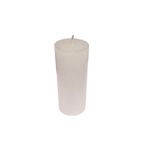 2X5 Pillar Candles