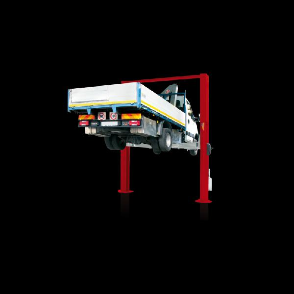 2-Post Lift SRH 370.70LIKTA 01