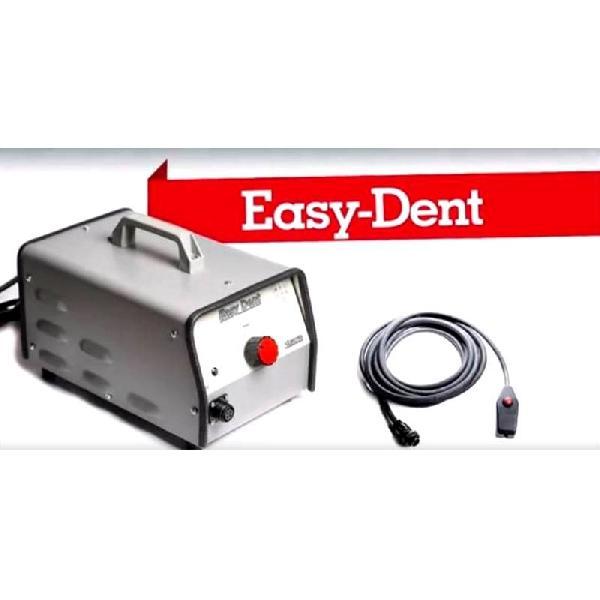 Cosmetic Repair Kit Easy Dent 01