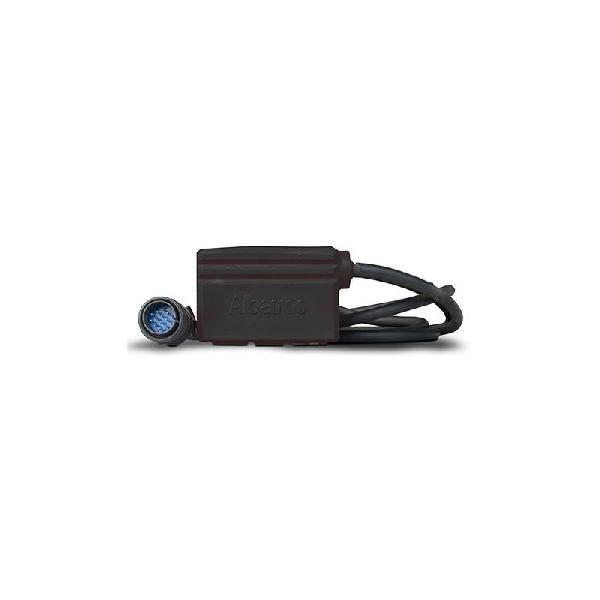 Induction Heater T 4000 03