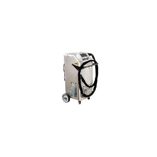 Induction Heater T 7000 01