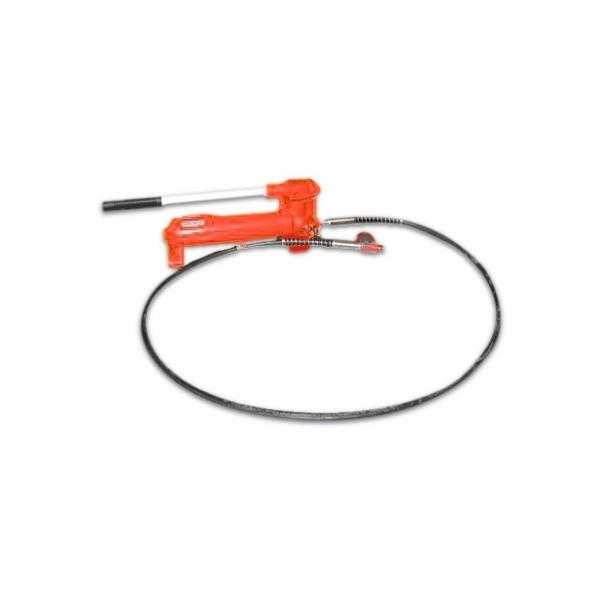 Kit With Hydraulic Pump 07700100