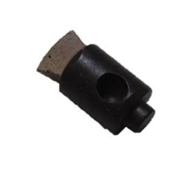 Thread Restorer Set For Cars External 1008 03
