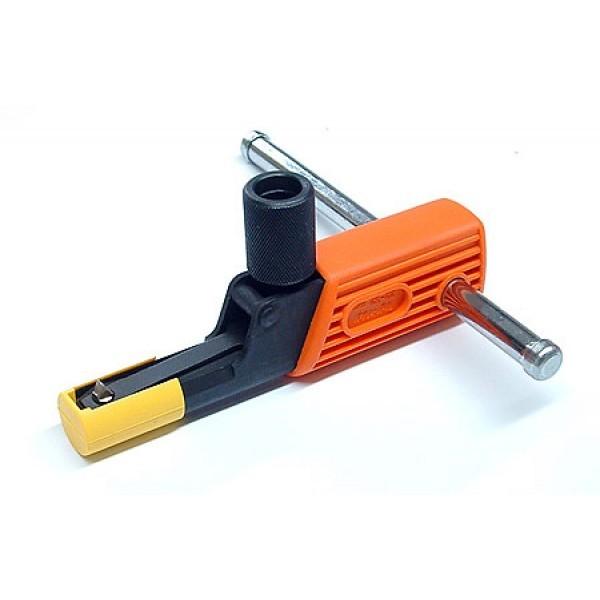 Thread Restorer Set For Cars External 1008 04