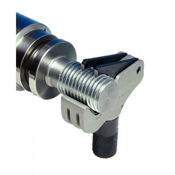 Thread Restorer Set For Cars External 1300 02