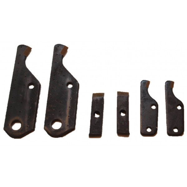 Thread Restorer Set For Cars External 1300 04