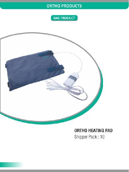 Ortho Heating Pads