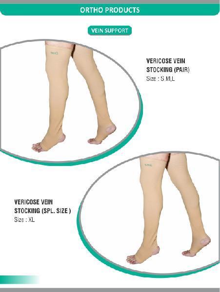 Vericose Veins Stockings