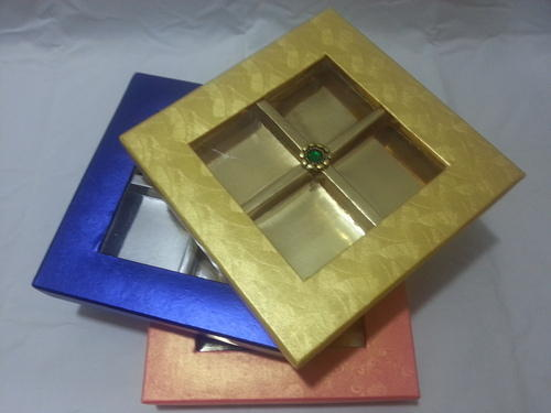 Chocolate Boxes 01
