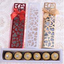Chocolate Boxes 02